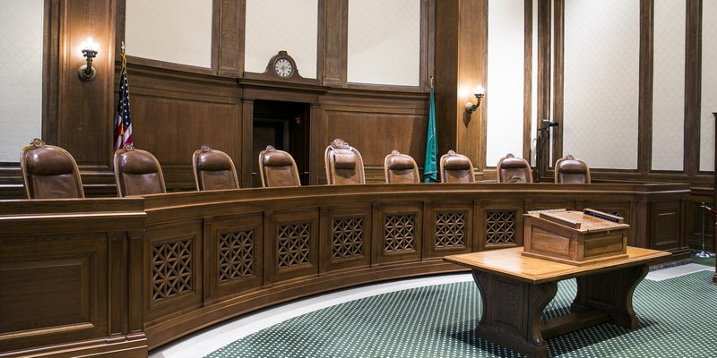 Washington Supreme Court Affirms Special Consideration Rule For