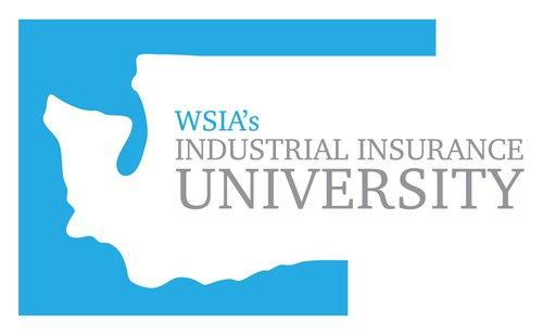 Industrial Insurance University