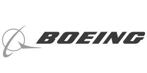 boeing_grey.png
