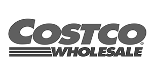 Costco_grey
